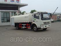 Jiangte JDF5112GPSF4 sprinkler / sprayer truck