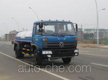 Jiangte JDF5120GPSL4 sprinkler / sprayer truck