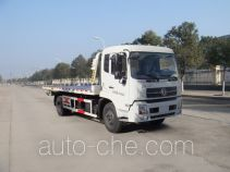 Jiangte JDF5120TQZDFL5 wrecker