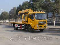 Jiangte JDF5121TQZDFL5 wrecker
