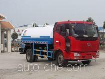 Jiangte JDF5160GPSC4 sprinkler / sprayer truck