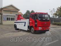 Jiangte JDF5160TQZC4 wrecker