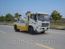 Jiangte JDF5160TQZDFL4 wrecker