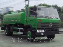 Jiangte JDF5162GPSL4 sprinkler / sprayer truck