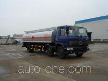 江特牌JDF5250GYYE型运油车
