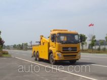 Jiangte JDF5250TQZDFL5 wrecker