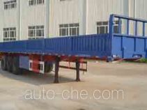 Jidong Julong JDL9400 trailer