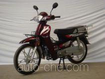 Jinfu JF100-2X underbone motorcycle