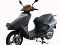 Jinfu JF100T-C scooter