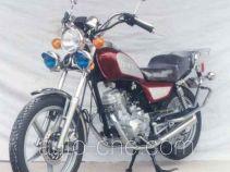 Jinfu JF125-3X motorcycle