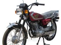 Jinfu JF125-6X motorcycle