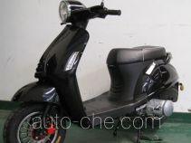 Jianfeng JF125T-19 scooter