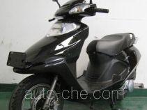 Jianfeng JF125T-2 scooter