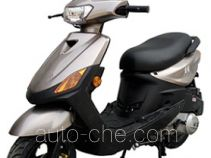 Jinfu JF125T-21C scooter