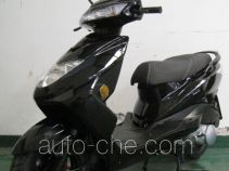 Jianfeng JF125T-4 scooter