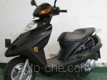 Jianfeng JF125T-7 scooter