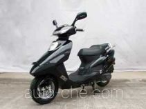 Jinfu JF125T-9C scooter