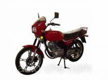 Jinfu JF150-2X motorcycle