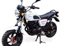 Jinfu JF150-7X motorcycle