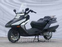 Jinfu JF150T-11C scooter