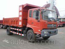 Juntong JF3120D45QU56 dump truck