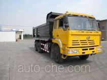 Juntong JF3250H38QU58 dump truck