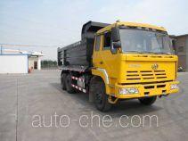 Juntong JF3253H38QU58 dump truck