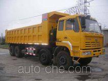 Juntong JF3310H426QG83 dump truck