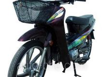 Jinfu JF48Q-2X 50cc underbone motorcycle