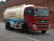 Juntong JF5250GSL bulk cargo truck