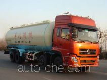 Juntong JF5310GSLD1 bulk cargo truck