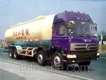 Juntong JF5312GSL bulk cargo truck