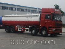 Juntong JF5316GXHSX pneumatic discharging bulk cement truck