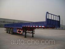 Juntong JF9400E trailer