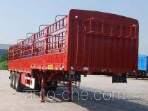 Juntong JF9401CCYEKD stake trailer