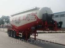 Juntong JF9403GXH ash transport trailer