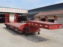 Xuanchang JFH9400TDP lowboy