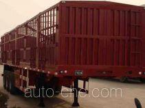 Jinhua Feishun JFS9400CCY stake trailer