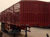 Jinhua Feishun JFS9402CCY stake trailer