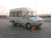 Guodao JG5040XXC агитмобиль
