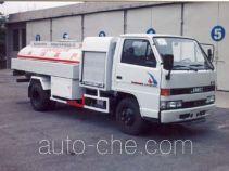 国道牌JG5045GJYA型加油车