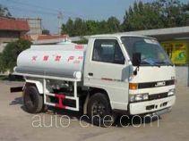 国道牌JG5045GJYBB型加油车