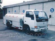 国道牌JG5046GJY型加油车