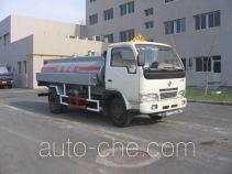 国道牌JG5047GJY型加油车