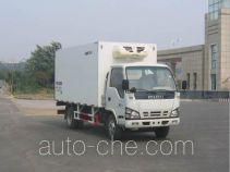 Guodao JG5070XLC4 refrigerated truck