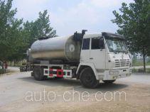 Guodao JG5160GLQ автогудронатор