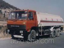 国道牌JG5202GJY型加油车