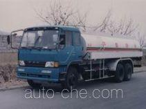国道牌JG5241GJY型加油车