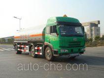 国道牌JG5254GJY型加油车