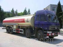 国道牌JG5311GJY型加油车